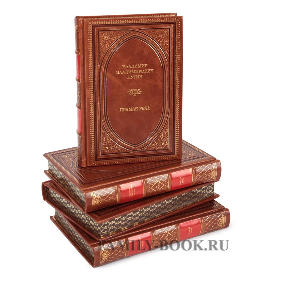 Книги в кожаном переплете: описание старинной и французской работы